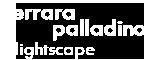 Ferrara-Palladino Logo