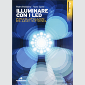 Illuminare con i Led