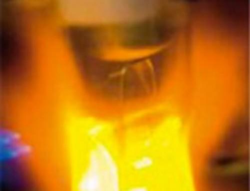 Perche' alcune, ma non tutte, lampade a catodo freddo non funzionano?