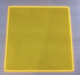 yellow_001