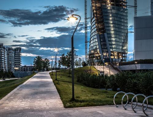 Citylife Park
